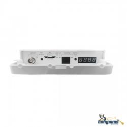 Link 4g Amplimax Elsys Internet E Celular Rural